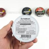 Địa chỉ mua xi đánh giày Aromax tại TP HCM