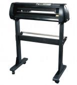 Kinh nghiệm chọn mua máy cắt chữ tốt