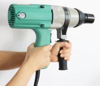 Bạn đã biết gì về súng bắn bu lông bằng điện DCA?