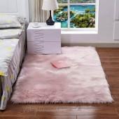 Hướng dẫn vệ sinh thảm trải sàn tại nhà