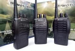 Bộ đàm Motorola nào tốt nhất hiện nay được người dùng ưa chuộng?