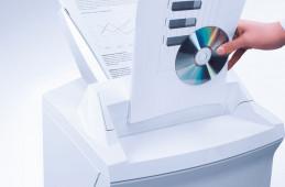 Kinh nghiệm mua máy huỷ tài liệu giá rẻ nhất và chất lượng nhất 2021