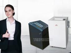 Hướng dẫn quy trình tiêu huỷ tài liệu hết giá trị tại các cơ quan, tổ chức