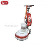 #6 model máy chà sàn IMEC được ưa chuộng
