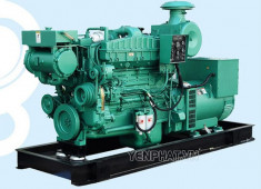 Top 3 máy phát điện công suất lớn tốt nhất