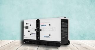 Top 4 máy phát điện 600kva chạy khỏe và ổn định nhất