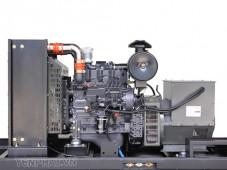 Top 3 máy phát điện 900kva tốt nhất thị trường