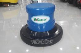 Review máy chà sàn Hiclean HC 154 chi tiết