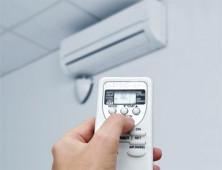 Cách sử dụng chế độ hút ẩm bằng điều hòa đơn giản nhất