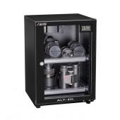 Tủ chống ẩm Ailite ALT-40L có thực sự tốt? Có nên mua ?