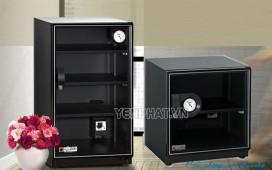 Top 2+ model tủ chống ẩm Eureka giá rẻ, bán chạy nhất 2021
