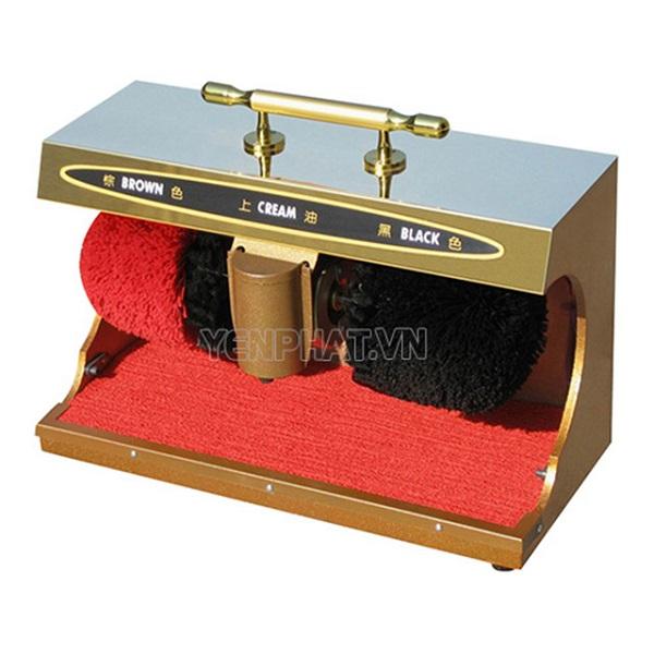 máy đánh giày công sở