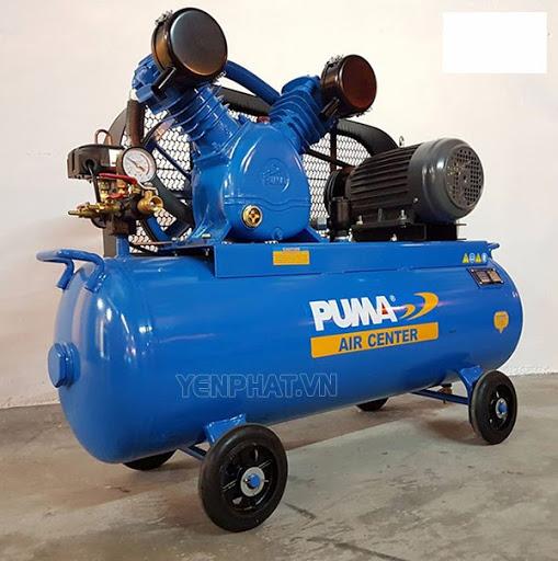 máy nén khí Puma GX30100