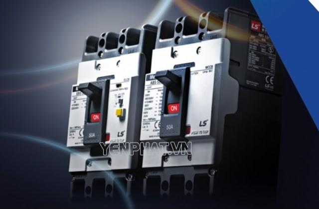Nên tạo một nguồn điện riêng cho máy để đảm bảo an toàn khi máy quá tải