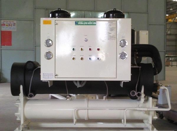 bí kíp chọn mua máy làm lạnh nước phù hợp