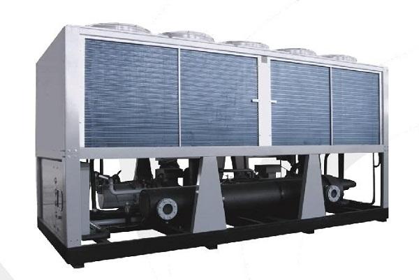chọn mua máy làm lạnh nước phù hợp