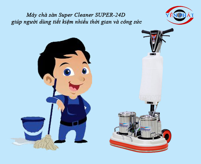 may-cha-san-super-cleaner-super-24d-1