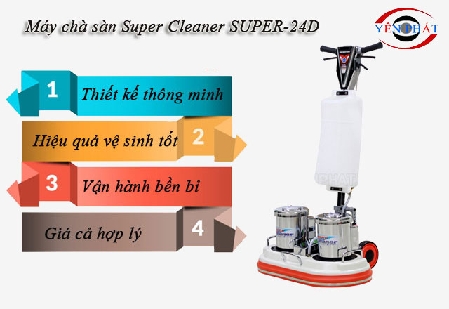 may-cha-san-super-cleaner-super-24d-2