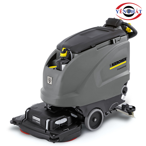 5338_may_cha_san_lien_hop_karcher_model_b_60_w_bp_dose_1.jpg
