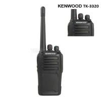 Bộ đàm Kenwood TK 3320, thiết bị liên lạc nhỏ gọn và tiện lợi
